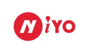 NiYO.png