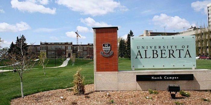 Top 10 Public Universities in Canada: University of Toronto: University of Alberta